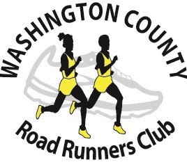Washington County Road Runners Club