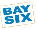 Bay Six