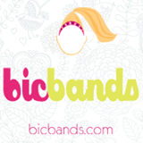 BIC Bands